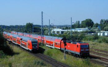voz beograd budimpešta